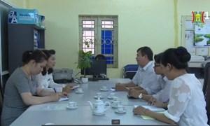 BHXH Hà Nội thu hồi 147,9 tỷ đồng nợ đọng qua thanh tra, kiểm tra