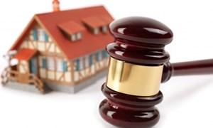 Quy định mới về xác định giá trị quyền sử dụng đất, tiền thuê đất