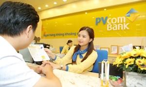 Gửi tiết kiệm tại PVcomBank có cơ hội đi du lịch miễn phí tới Buhtan