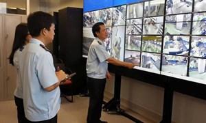 Quy định mới về triển khai thí điểm quản lý, giám sát hải quan