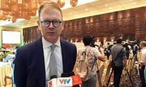 Bốn sáng kiến của Việt Nam đều rất quan trọng đối với APEC