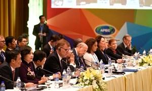 BEPS – Nội dung quan trọng trong Tuyên bố chung của Bộ trưởng các nền kinh tế APEC