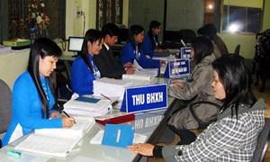 BHXH Việt Nam ban hành kế hoạch thanh tra, kiểm tra năm 2018