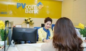 Gửi tiết kiệm nhận quà tặng tại PVcomBank