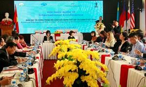 Đa dạng hóa các kênh đào tạo tài chính tại Việt Nam