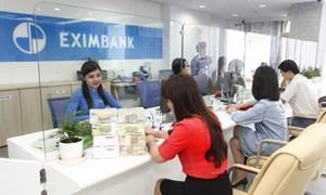 Khách hàng gửi tiền nên thường xuyên kiểm tra, đối soát số dư tiền gửi