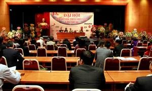 VTCA: Kỷ niệm 10 năm thành lập và tổ chức Đại hội lần thứ III nhiệm kỳ 2018-2023