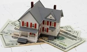 Dự án Luật Thuế tài sản đang tiếp thu ý kiến để đảm bảo hài hòa lợi ích của Nhà nước và người dân