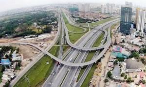Xác định giá cho thuê quyền khai thác tài sản kết cấu hạ tầng giao thông thế nào?