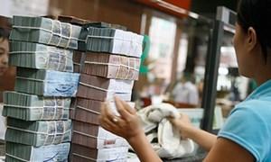 Dư nợ tín dụng 6 tháng đầu năm tại Hà Nội tăng 17,6% so với cùng kỳ
