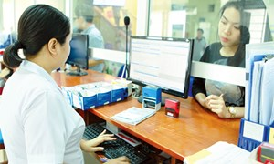 Đổi mới Hệ thống giám định BHYT để chống gian lận, trục lợi