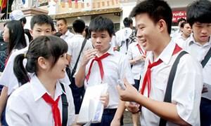 Triển khai BHYT học sinh, sinh viên năm học mới đúng quy định