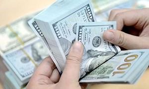 Kho bạc Nhà nước công bố tỷ giá hạch toán ngoại tệ tháng 10/2018