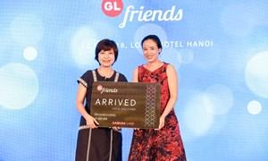 Gamuda Land ra mắt chương trình tri ân khách hàng thân thiết