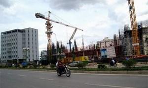 Giá bán nhà ở xã hội ở TP. Hồ Chí Minh cao nhất 11 triệu đồng/m2