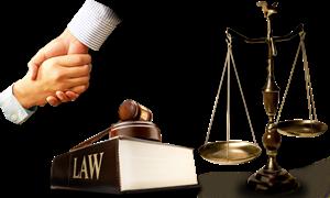 Thúc đẩy việc thực hiện pháp luật kinh doanh của doanh nghiệp ở Việt Nam hiện nay