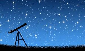 [Infographic] Các hiện tượng thiên văn kỳ thú của năm 2019