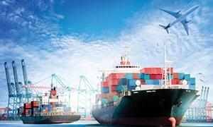 Chuyển dịch cơ cấu hàng hóa xuất khẩu của Việt Nam sang thị trường Trung Quốc:  Thực trạng và giải pháp