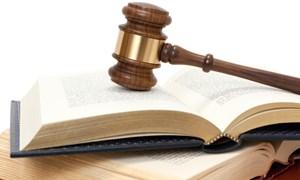 Một số khác biệt trong quy định pháp luật về quản lý người lao động trong đơn vị sự nghiệp công lập