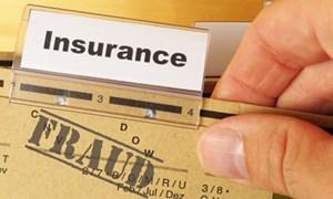 Xử lý hình sự tội phạm lĩnh vực bảo hiểm xã hội: Loay hoay chờ hướng dẫn