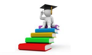 [Infographic] Chương trình giáo dục phổ thông mới triển khai từ năm học 2020-2021