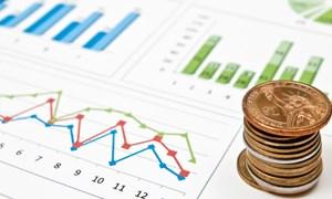 [Infographic] Mục tiêu, nhiệm vụ  tài chính - ngân sách nhà nước năm 2019