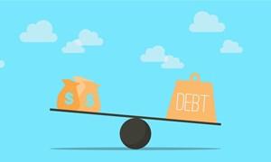 Khống chế chi phí lãi vay được trừ: Giải pháp chống xói mòn cơ sở thuế ở Việt Nam