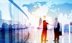 Huy động nguồn lực vào ngân sách từ kinh tế hộ sản xuất kinh doanh