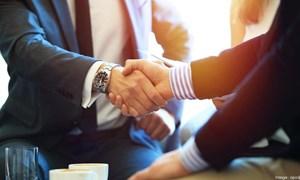 Phát triển hộ kinh doanh thành doanh nghiệp: Những vấn đề đặt ra