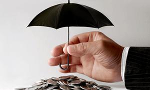 Xử lý nợ xấu gắn với tái thiết doanh nghiệp góp phần củng cố an ninh tài chính, tăng trưởng kinh tế