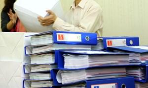 Xây dựng chỉ số tâm lý để đo lường  yếu tố tác động lên tâm lý nhà đầu tư ở Việt Nam