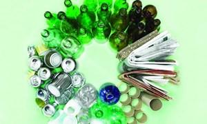 [Video] Những công nghệ xử lý rác thải trên thế giới