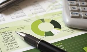Đổi mới chế độ kế toán tại đơn vị sự nghiệp công lập theo cơ chế doanh nghiệp