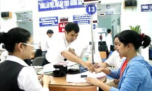 Nhân tố ảnh hưởng đến sự hài lòng của cán bộ, công chức Hải quan tỉnh Kiên Giang