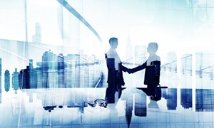 Nâng cao chất lượng hoạt động sáp nhập của các ngân hàng Việt Nam