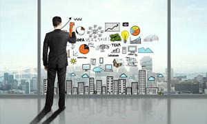 Nâng cao lợi thế cạnh tranh của doanh nghiệp nhỏ và vừa tỉnh Trà Vinh