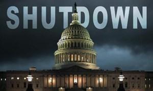 [Infographic] Những con số kỷ lục trong 35 ngày đóng cửa Chính phủ Mỹ