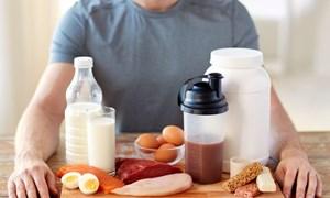 [Video] Tại sao ăn nhiều chất béo không làm tăng cân?