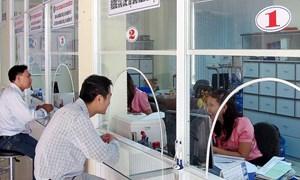 Phát triển bảo hiểm xã hội tự nguyện trên địa bàn tỉnh Thừa Thiên - Huế