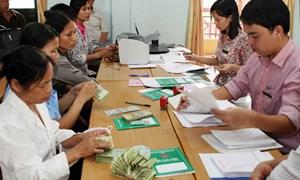 Giảm nghèo đa chiều cho hộ nghèo trên địa bàn tỉnh Trà Vinh