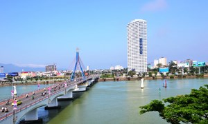 Thực trạng đầu tư công tại TP. Đà Nẵng giai đoạn 2003 – 2017