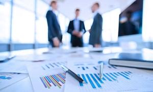 Nhân tố ảnh hưởng đến hiệu quả hoạt động Của doanh nghiệp nhỏ và vừa tại Thừa Thiên - Huế