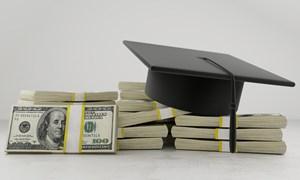 Sử dụng phương pháp đối sánh để tính giá dịch vụ cho giáo dục đại học Việt Nam
