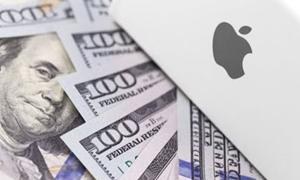 [Video] Tại sao sản phẩm của Apple luôn đắt đỏ?