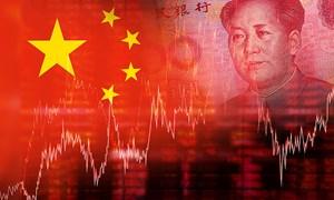 Vừa bước vào năm mới, Trung Quốc đã đón tín hiệu buồn và lần này, nó tới từ người dân