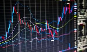 [Infographic] Thị trường chứng khoán phái sinh tháng 01/2019