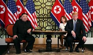 [Video] Kim Jong-un: