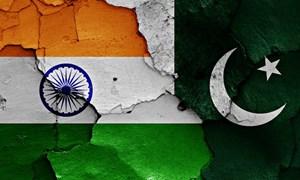[Video] Diễn biến vụ Ấn Độ và Pakistan bắn rơi tiêm kích của nhau