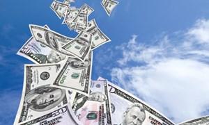 [Video] 10 tỷ phú giàu nhất hành tinh