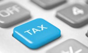 Để tiết kiệm thời gian chi phí, cá nhân nên nộp quyết toán qua mạng